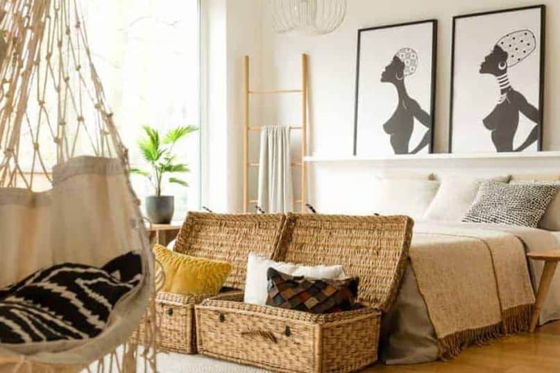 How to Apply the Japandi Style to Your Home!