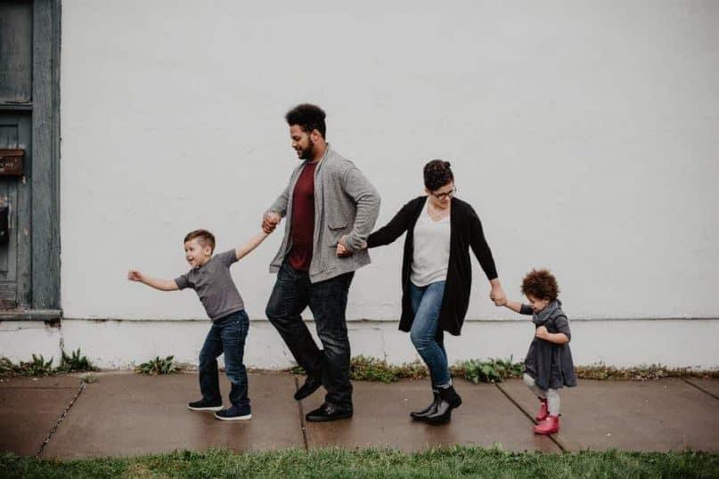 40 Fantastic Ways to Create a Joyful Home