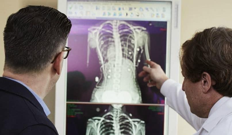 Weirdest Conversations Shared by Medical Professionals!